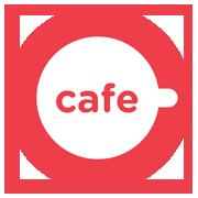 다음 카페